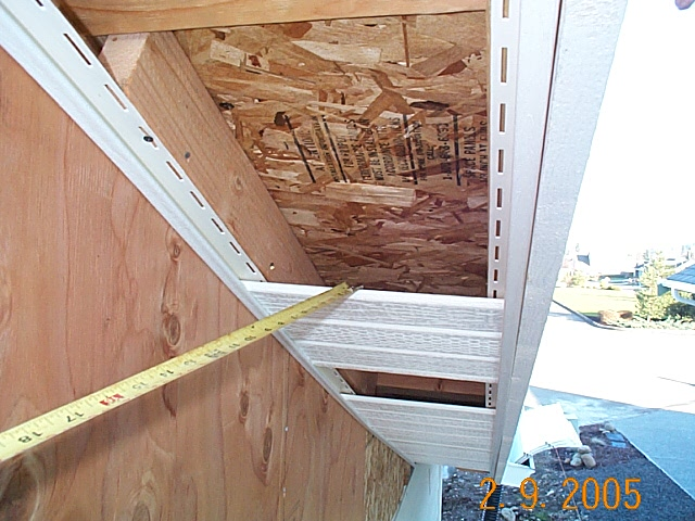 How To Remove Aluminum Siding The Craftsman Blog